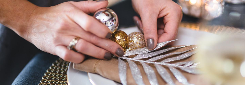 5 porad – jak nie przytyć w Święta?